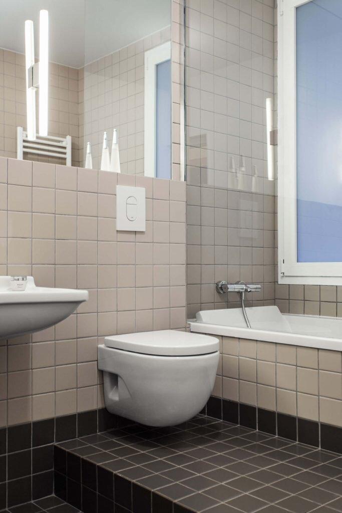 Plaza-del-Museo-Apartment-Refurbishment-PAUZARQ-arquitectos-Spain-8-Humble-Homes