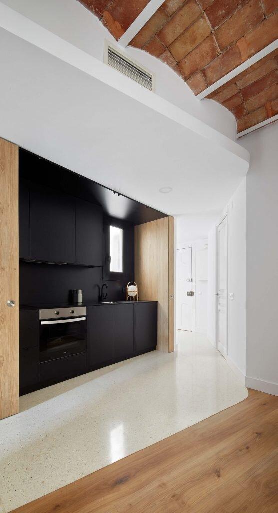 Refurbishment-of-an-Apartment-in-Barcelona-Allaround-Lab-Spain-1-Humble-Homes