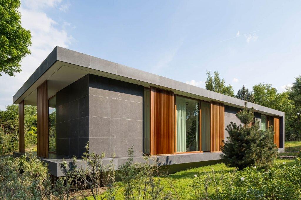 Villa-H-BERG-KLEIN-The-Netherlands-0-Humble-Homes