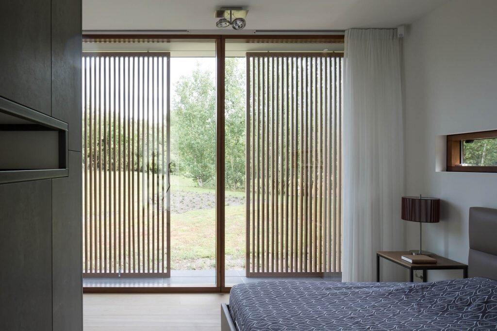 Villa-H-BERG-KLEIN-The-Netherlands-5-Humble-Homes