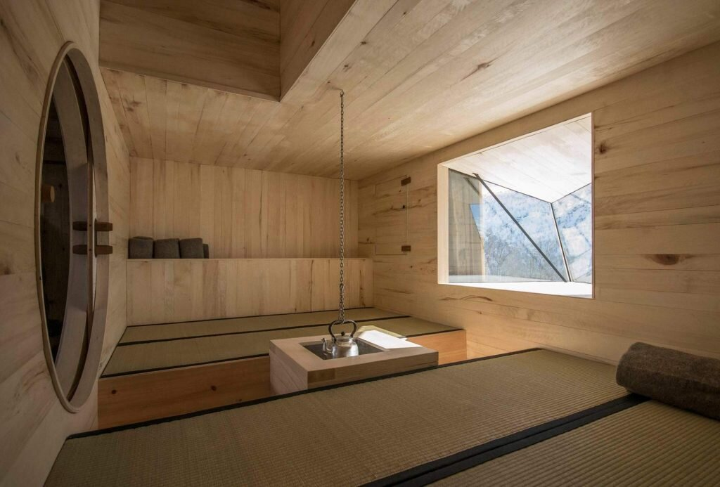A-Barn-OPA-FORM-arkitekter-Norway-0-Humble-Homes