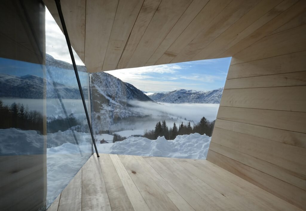 A-Barn-OPA-FORM-arkitekter-Norway-2-Humble-Homes