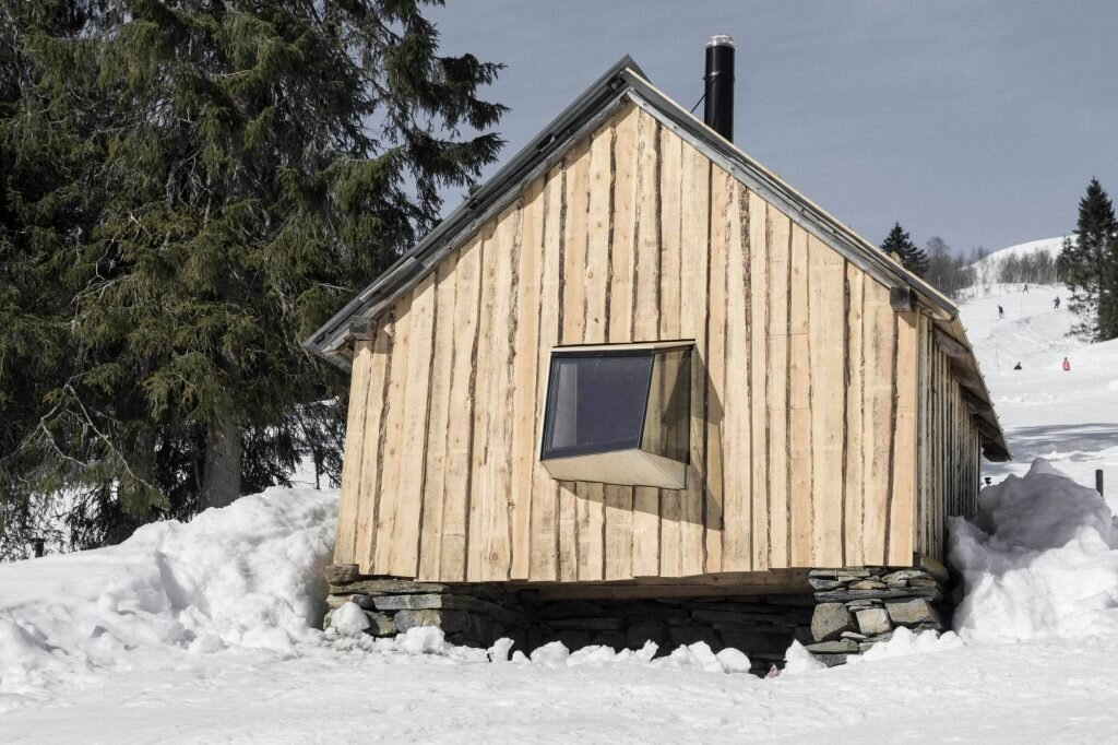 A-Barn-OPA-FORM-arkitekter-Norway-4-Humble-Homes