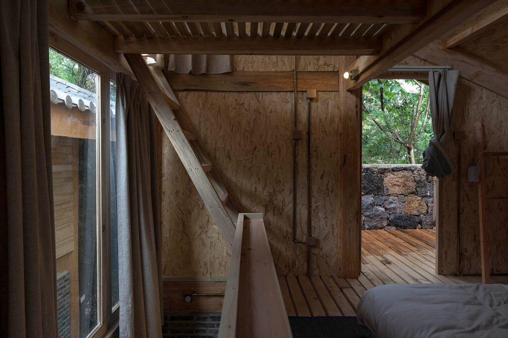Baisha-Old-Town-Retreat-Atelier-GOM-Atelier8-China-17-Humble-Homes