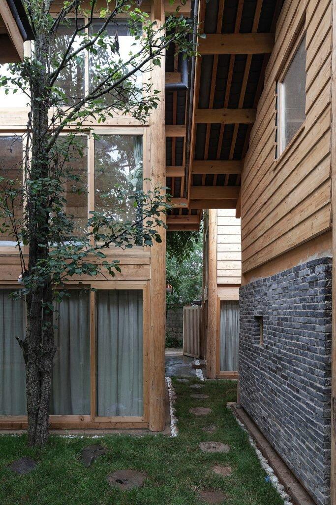 Baisha-Old-Town-Retreat-Atelier-GOM-Atelier8-China-12-Humble-Homes