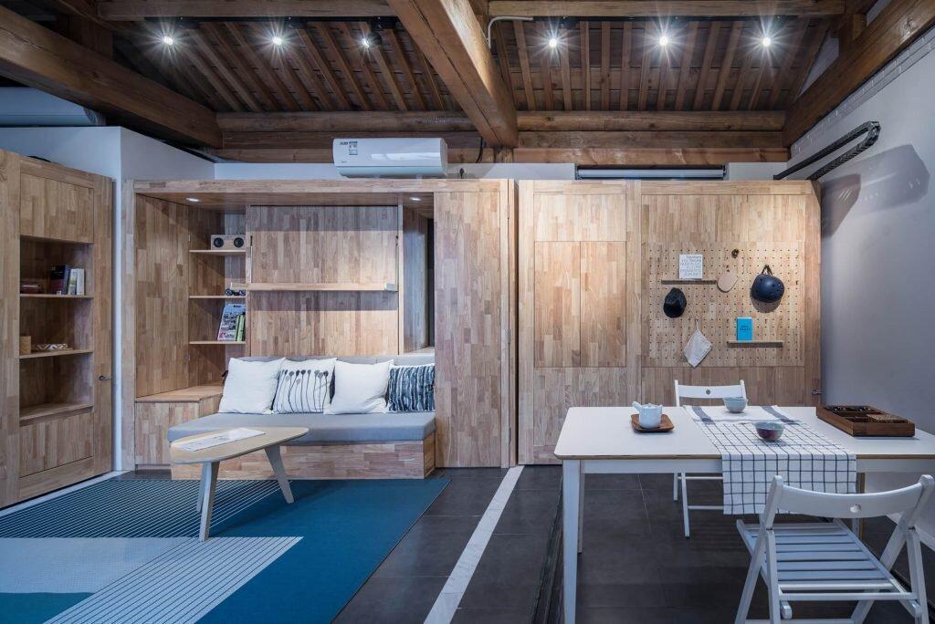 Baitasi-House-of-the-Future-dot-Architects-China-12-Humble-Homes
