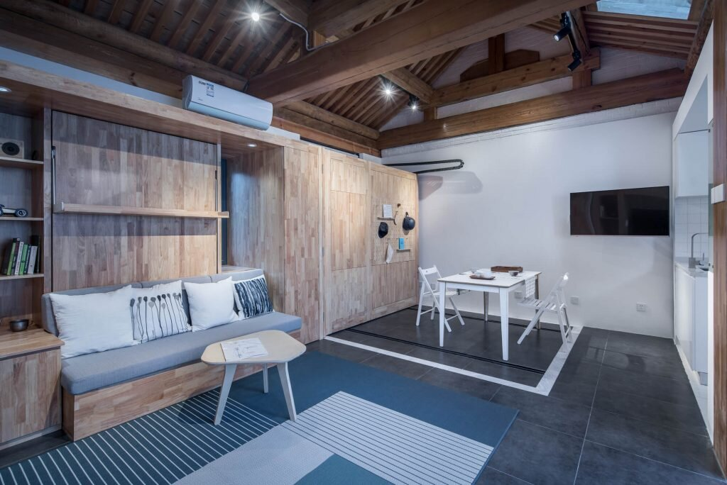 Baitasi-House-of-the-Future-dot-Architects-China-25-Humble-Homes
