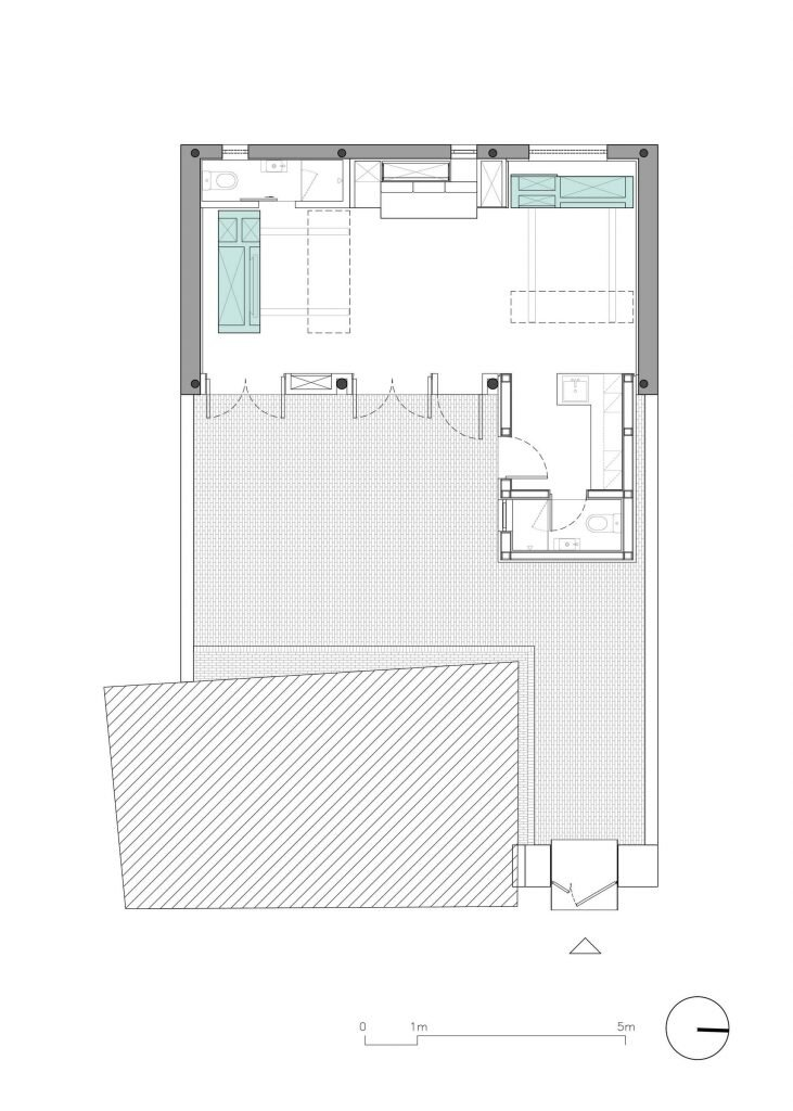 Baitasi-House-of-the-Future-dot-Architects-China-30-Humble-Home