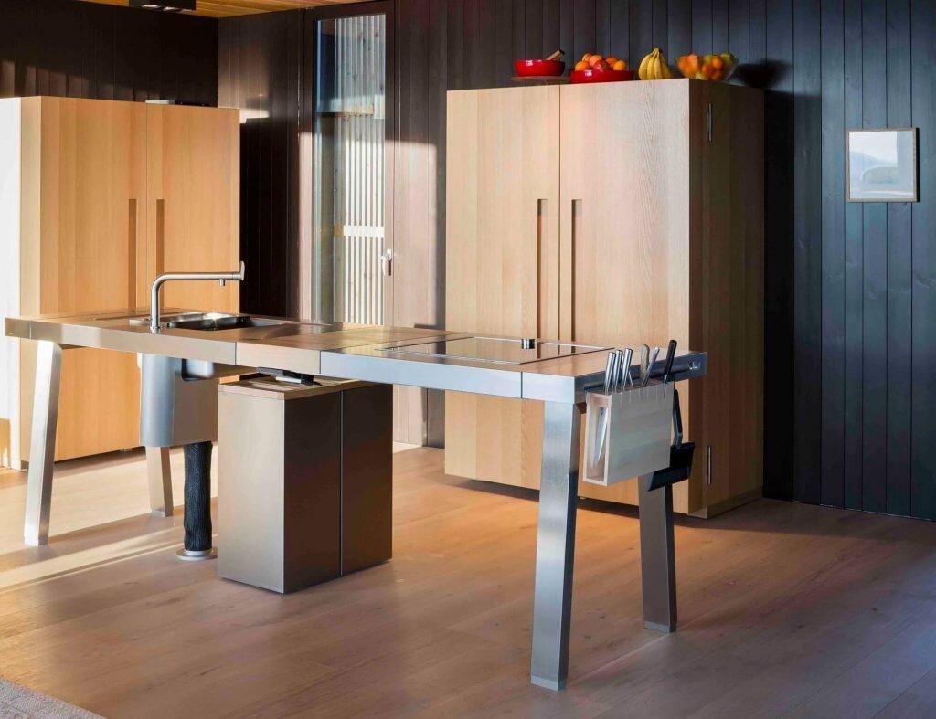 Cabin-Kvitfjell-Lund-Hagem-Architects-Norway-20-Humble-Homes