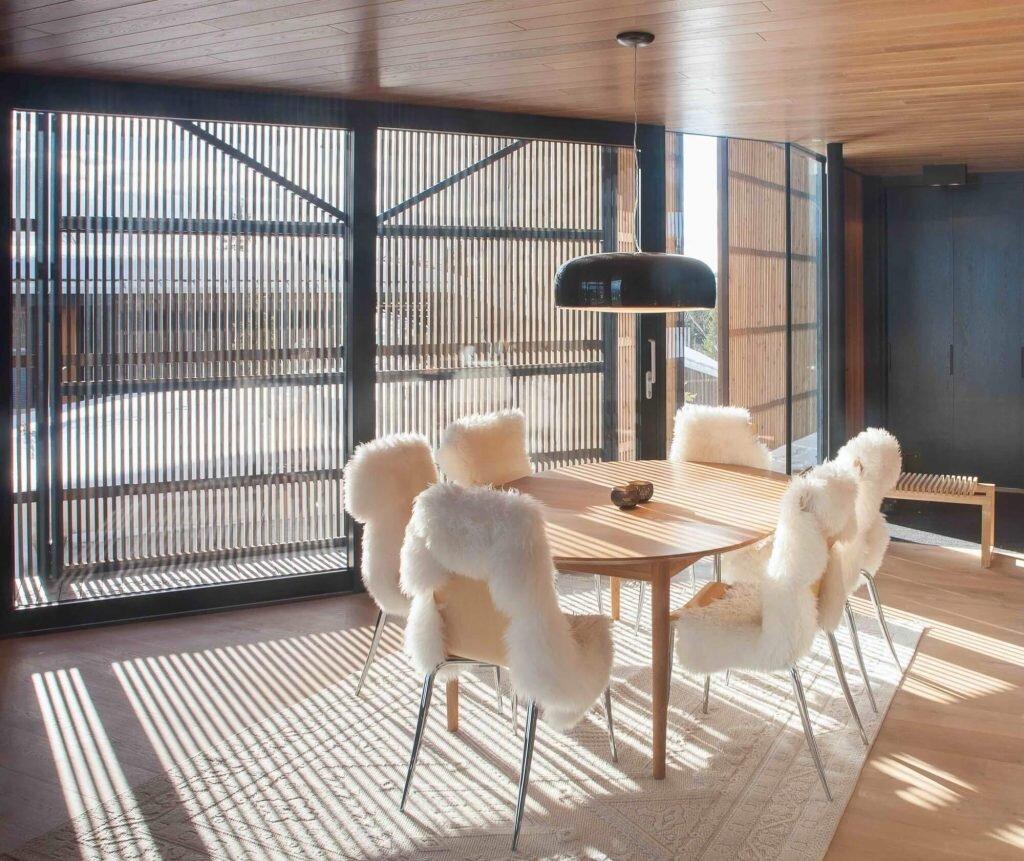 Cabin-Kvitfjell-Lund-Hagem-Architects-Norway-6-Humble-Homes