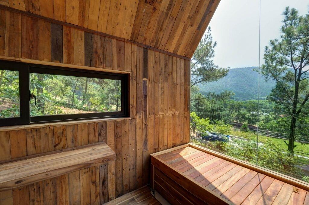 Forest-House-Chu-Văn-Đông-Vietnam-1-Humble-Homes