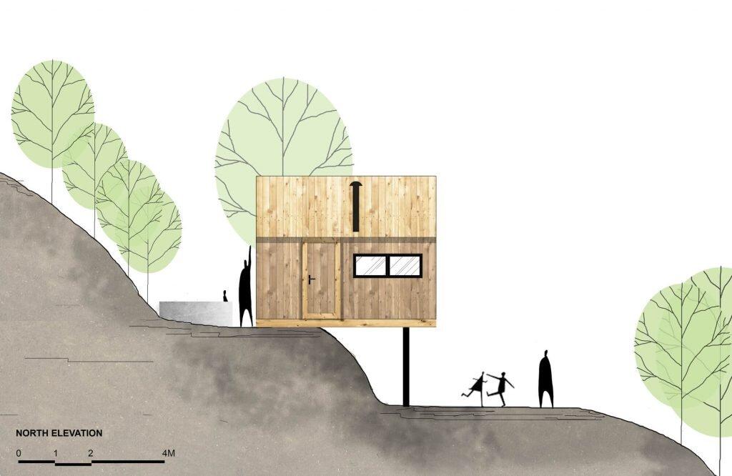 Forest-House-Chu-Văn-Đông-Vietnam-17-Humble-Homes