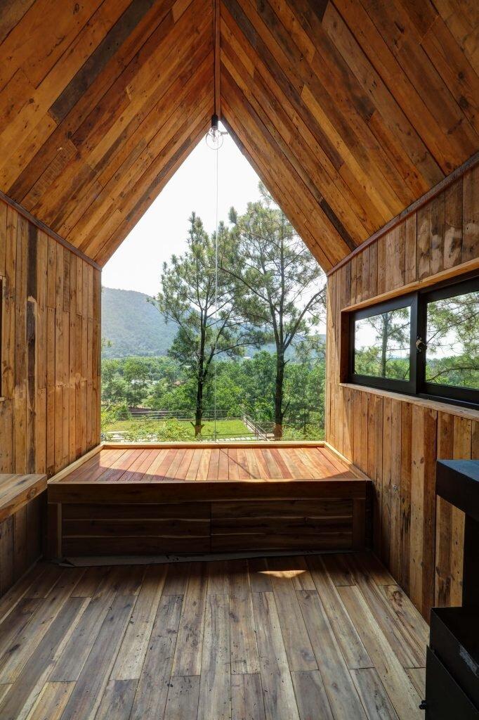 Forest-House-Chu-Văn-Đông-Vietnam-3-Humble-Homes