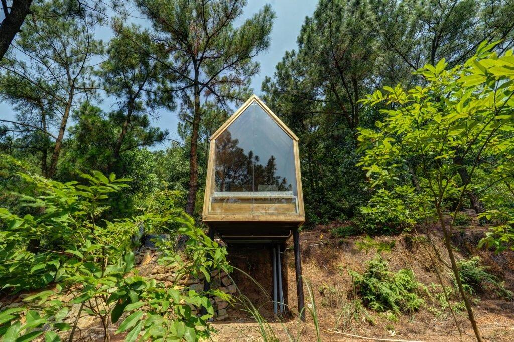 Forest-House-Chu-Văn-Đông-Vietnam-8-Humble-Homes