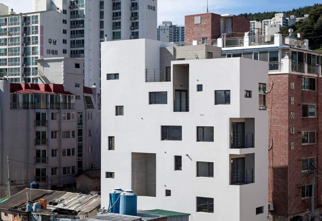 Morning-Dew-Guesthouse-Architects-Group-RAUM-South-Korea-23-Humble-Homes