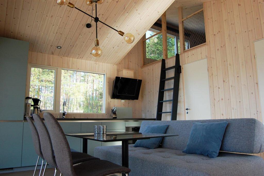 Nisser-Micro-Cabin-Feste-Landscape-Architecture-Norway-1-Humble-Homes