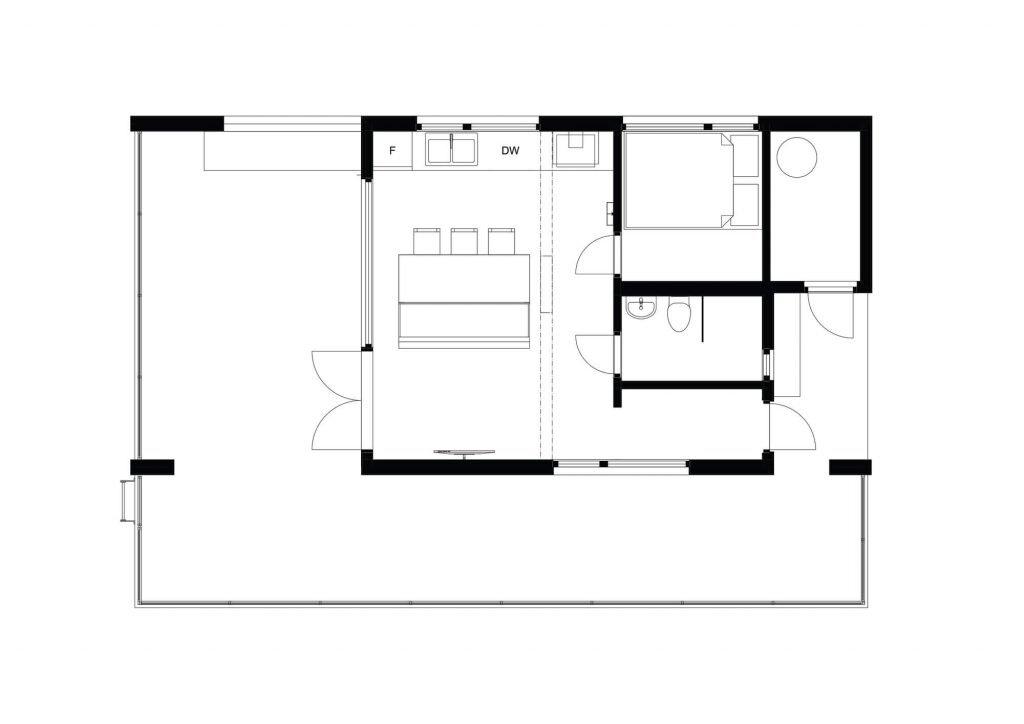 Nisser-Micro-Cabin-Feste-Landscape-Architecture-Norway-10-Humble-Homes