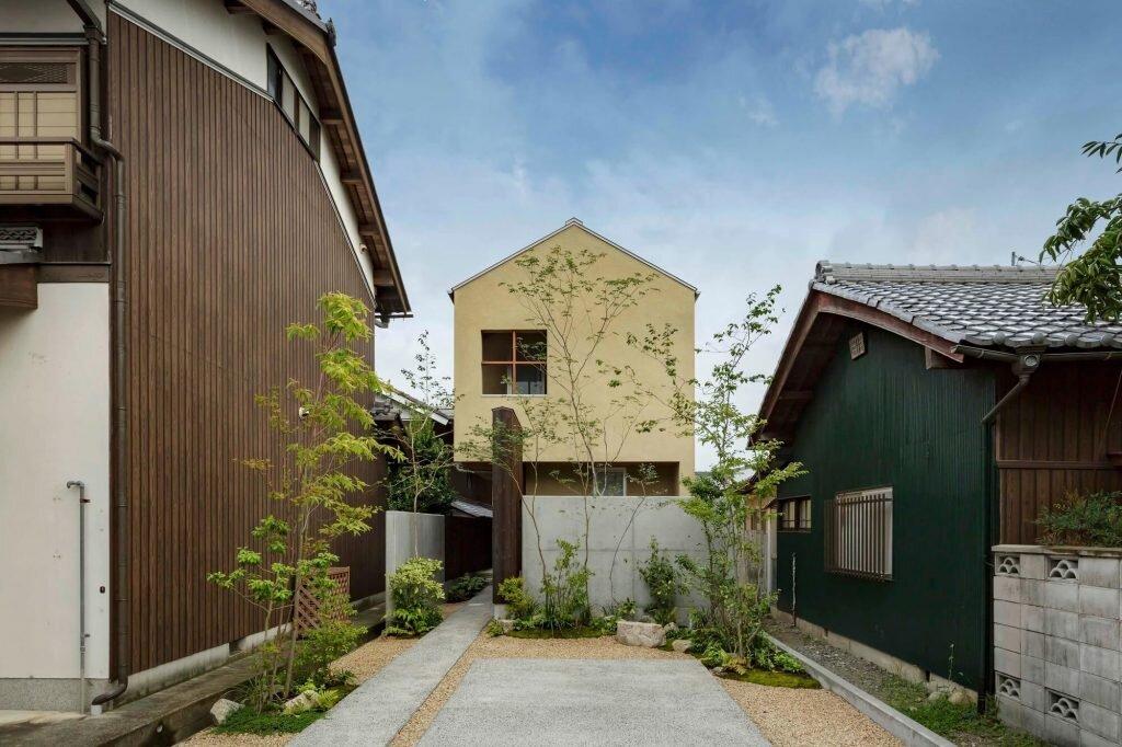 Shoei-House-Hearth-Architects-Japan-0-Humble-Homes
