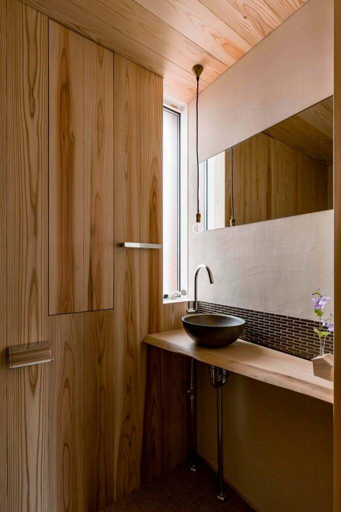 Shoei-House-Hearth-Architects-Japan-16-Humble-Homes