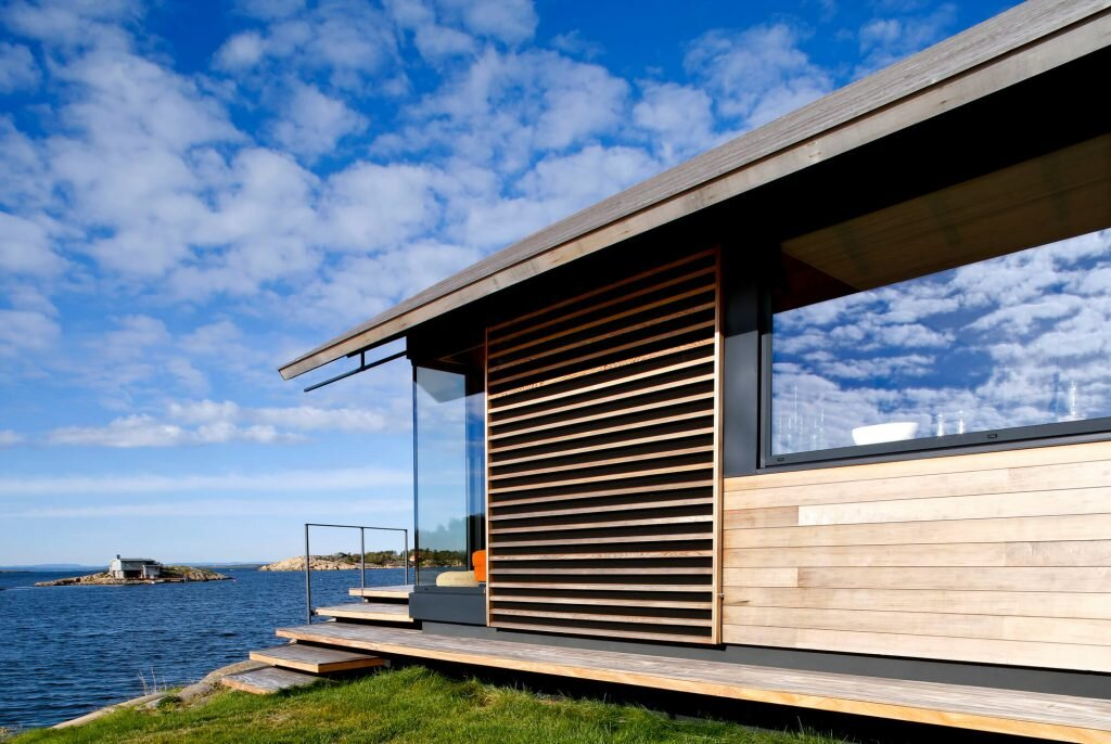 Cabin-Østfold-LundSlaatto-Architects-Norway-6-Humble-Homes