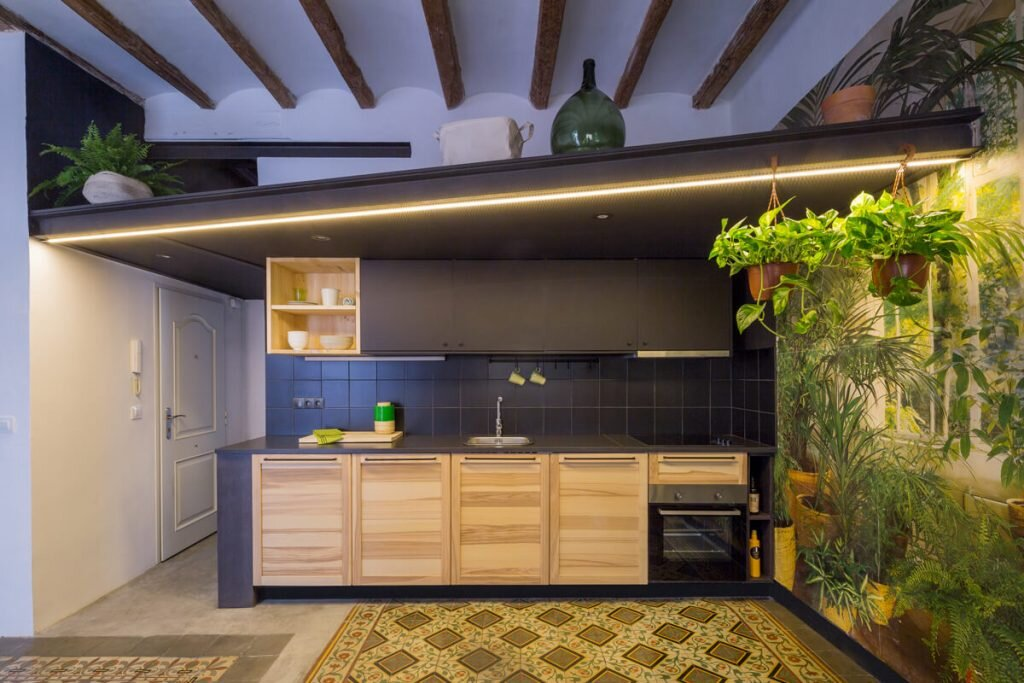 END THE ROC nook architects Spain 1 Humble Homes 1024x683