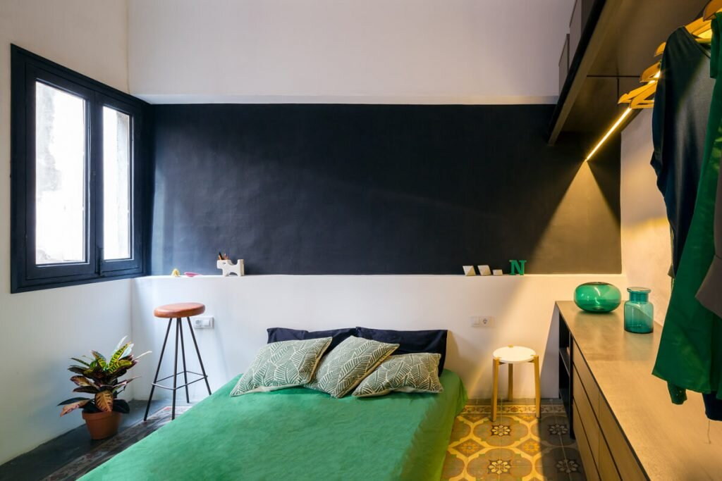 END THE ROC nook architects Spain 4 Humble Homes 1024x683
