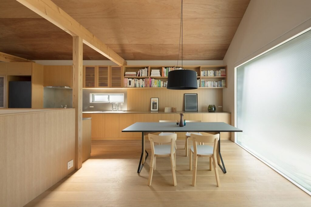 House-in-Minami-CASE-REAL-Japan-1-Humble-Homes