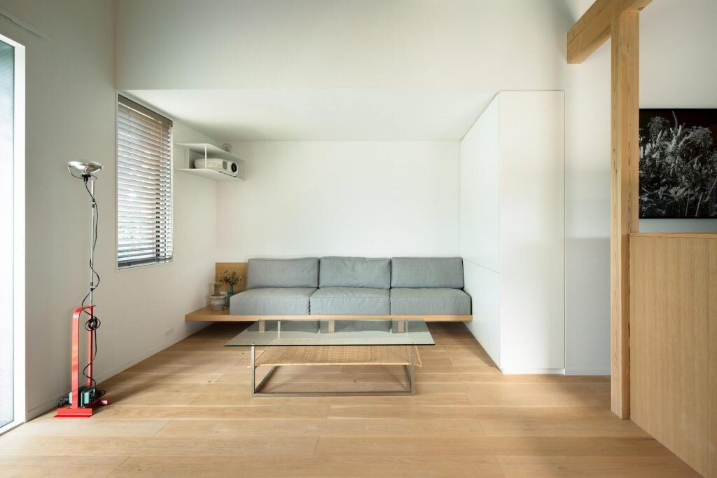 House-in-Minami-CASE-REAL-Japan-11-Humble-Homes