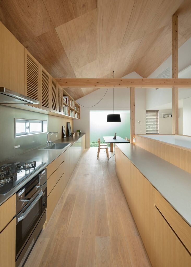 House-in-Minami-CASE-REAL-Japan-3-Humble-Homes