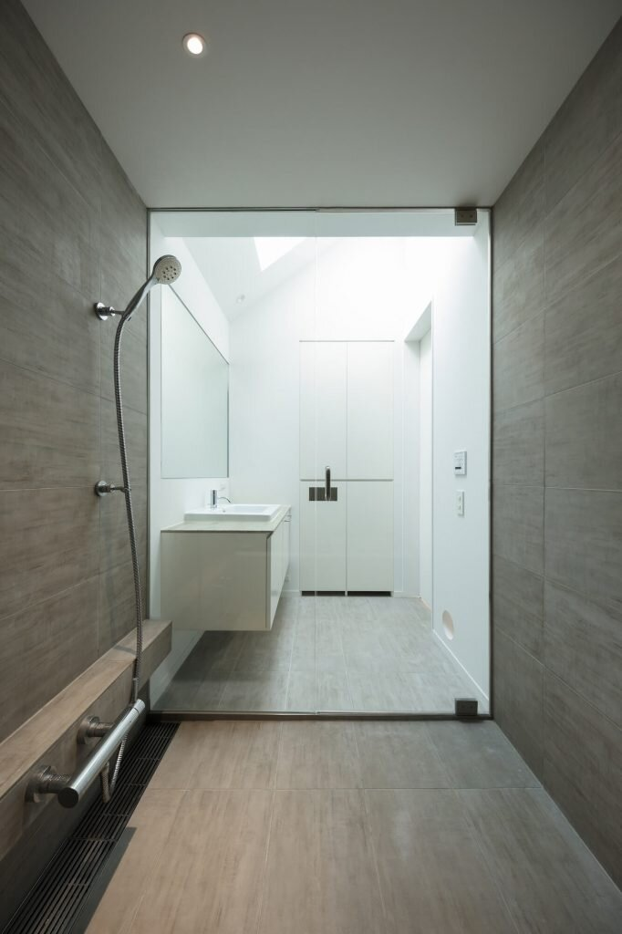 House-in-Minami-CASE-REAL-Japan-5-Humble-Homes