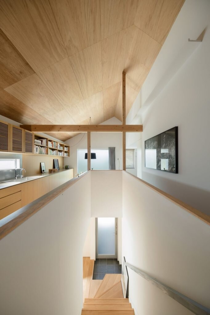 House-in-Minami-CASE-REAL-Japan-8-Humble-Homes
