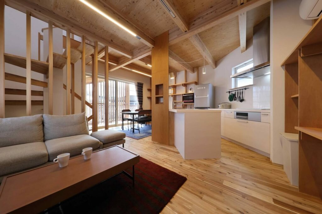 /House-in-Wakabayashi-Hiroto-Suzuki-architects-and-associates-Japan-4-Humble-Homes