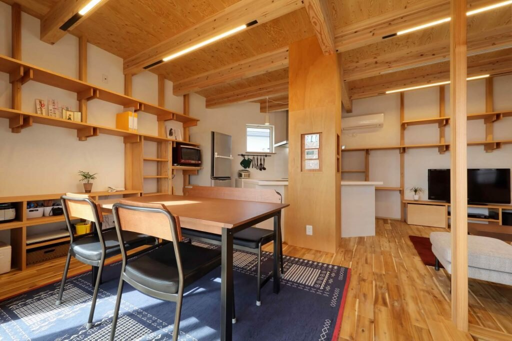 /House-in-Wakabayashi-Hiroto-Suzuki-architects-and-associates-Japan-6-Humble-Homes
