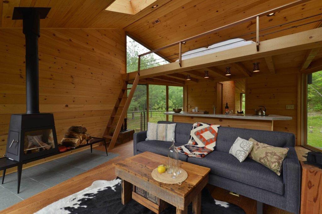 Inhabit-Antony-Gibbon-Design-United-States-2-Humble-Homes