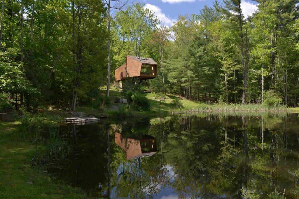 Inhabit-Antony-Gibbon-Design-United-States-5-Humble-Homes