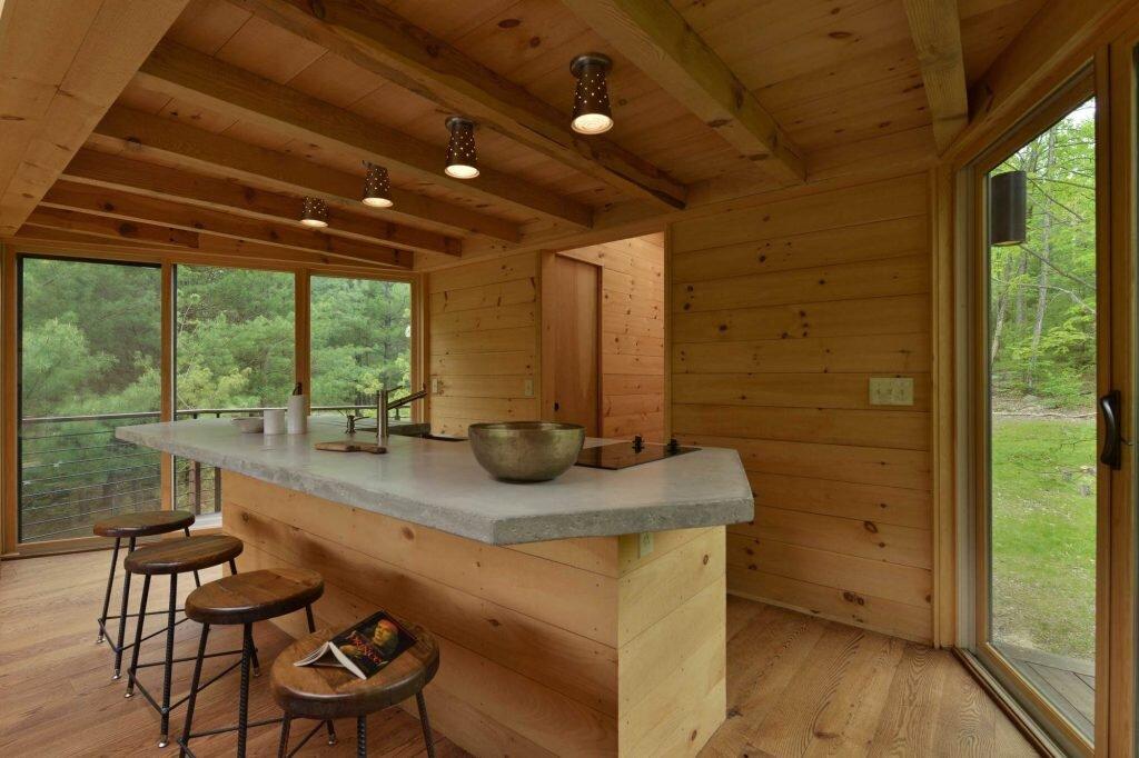 Inhabit-Antony-Gibbon-Design-United-States-6-Humble-Homes
