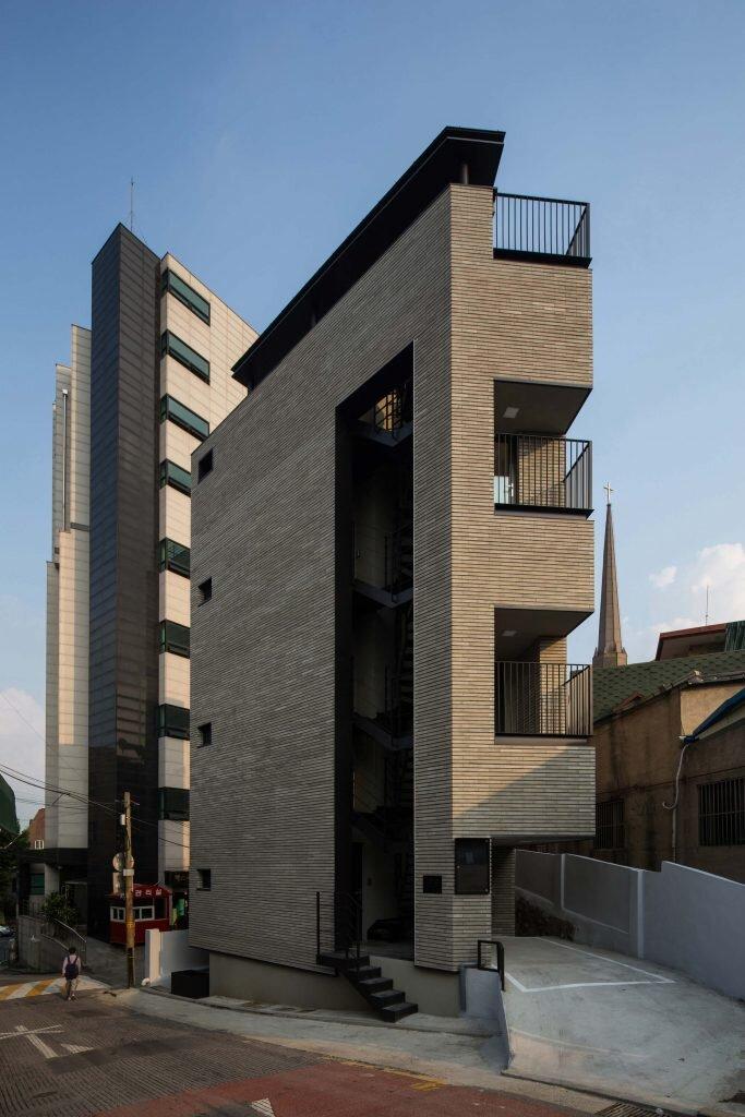 Micro-Housing-K-Architects-H2L-South-Korea-0-Humble-Homes