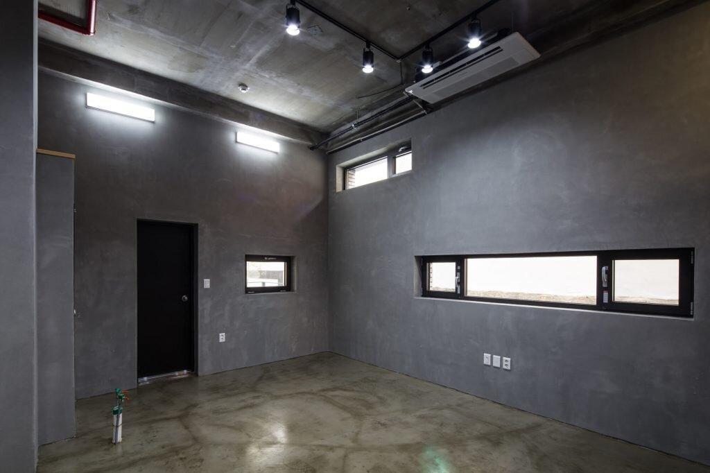 Micro-Housing-K-Architects-H2L-South-Korea-11-Humble-Homes