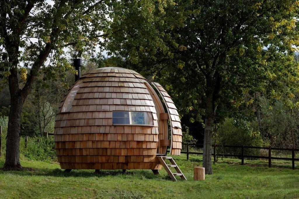 The-Escape-Pod-Podmakers-Ltd-United-Kingdom-0-Humble-Homes