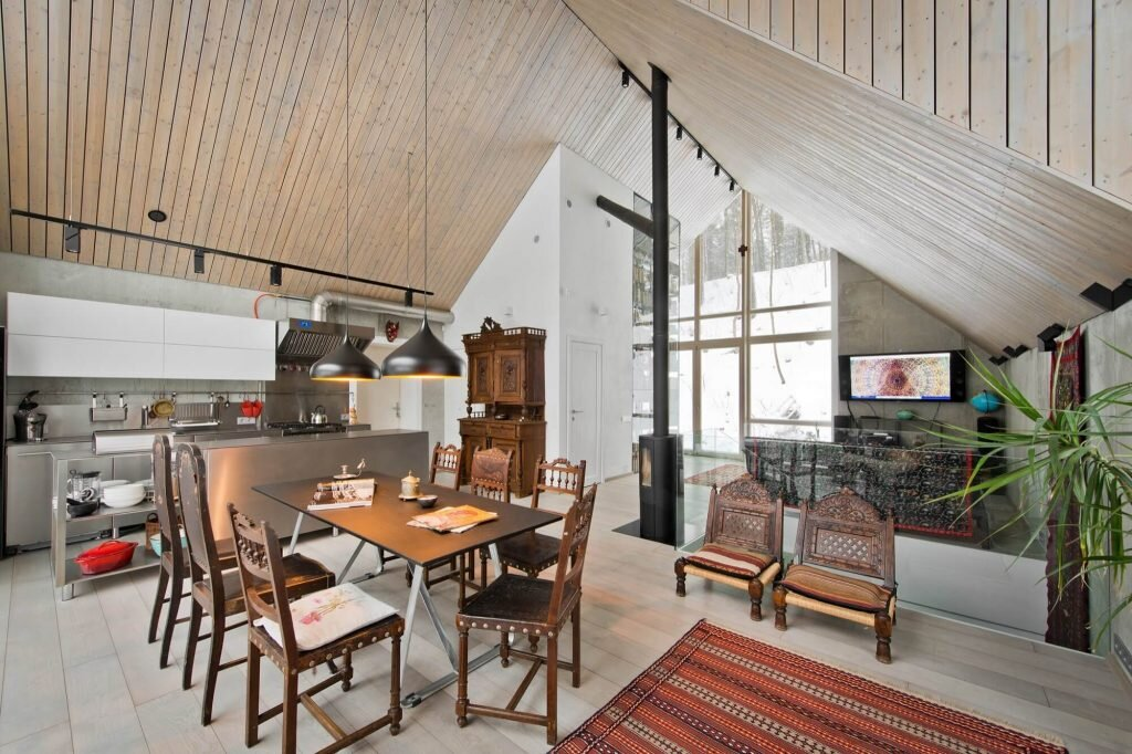 The-Sounding-Space-Prusta-Lithuania-0-Humble-Homes