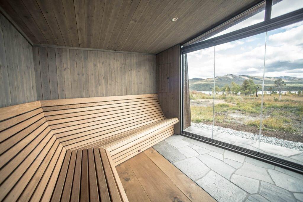 Viewpoint-Granasjøen-Bergersen-Arkitekter-AS-Norway-11-Humble-Homes