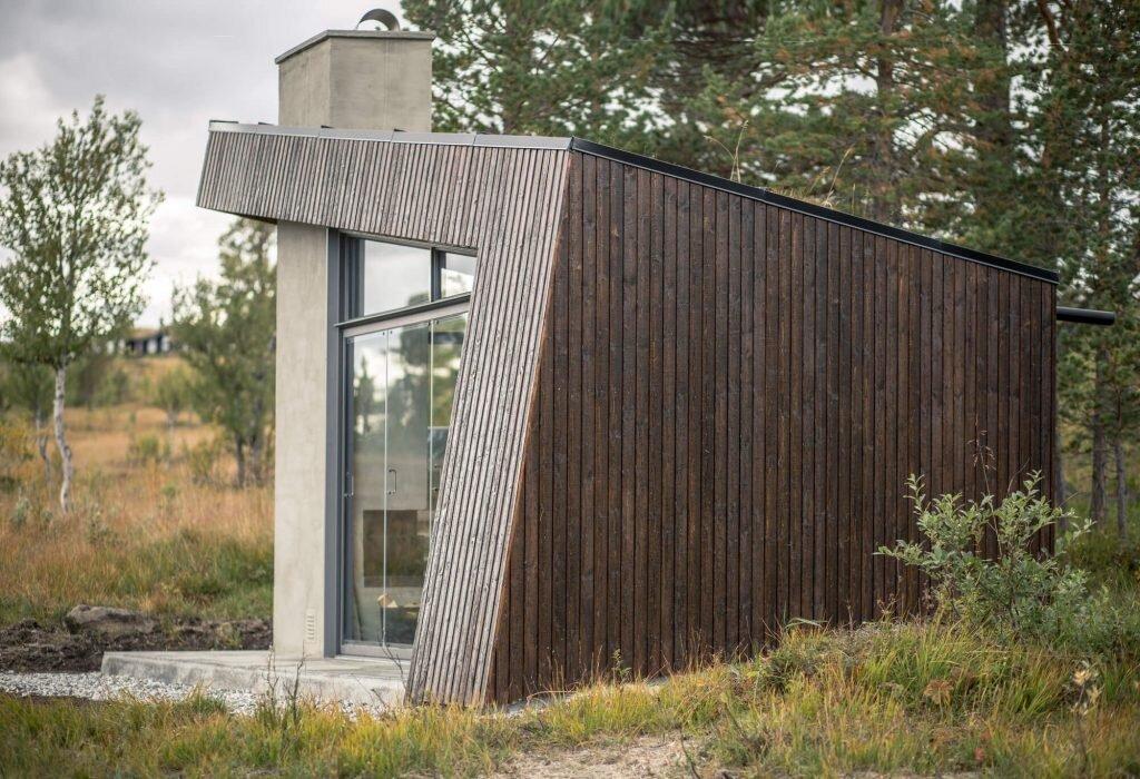 Viewpoint-Granasjøen-Bergersen-Arkitekter-AS-Norway-2-Humble-Homes