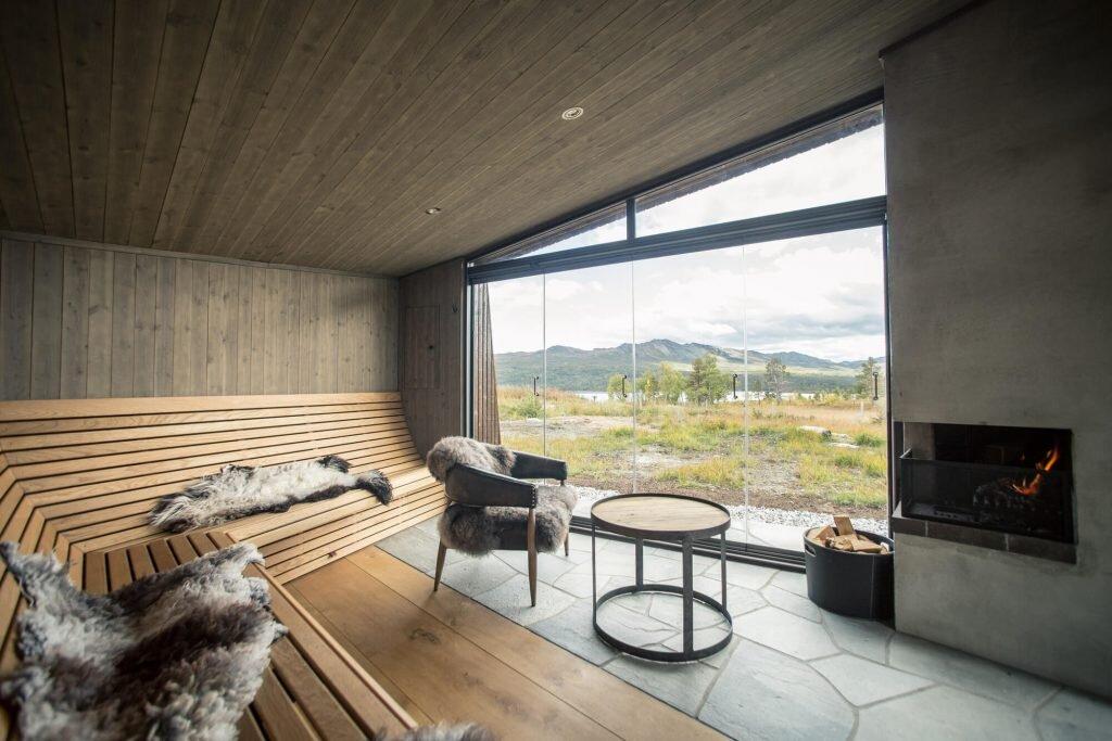 Viewpoint-Granasjøen-Bergersen-Arkitekter-AS-Norway-3-Humble-Homes