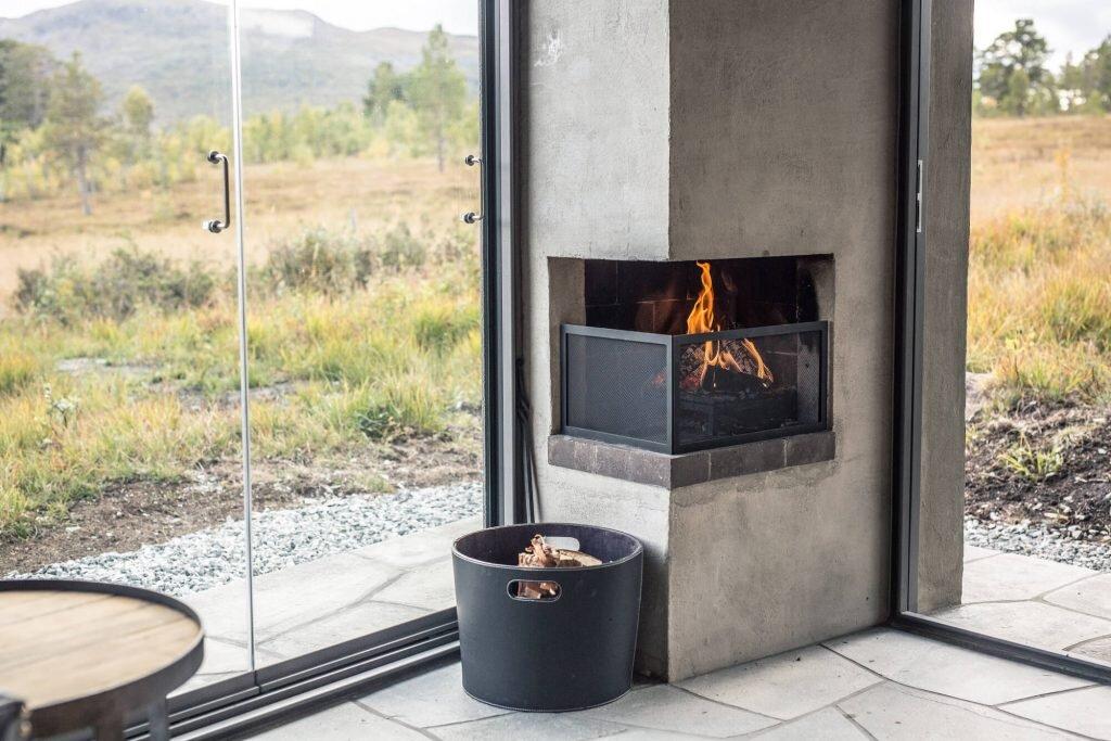 Viewpoint-Granasjøen-Bergersen-Arkitekter-AS-Norway-4-Humble-Homes