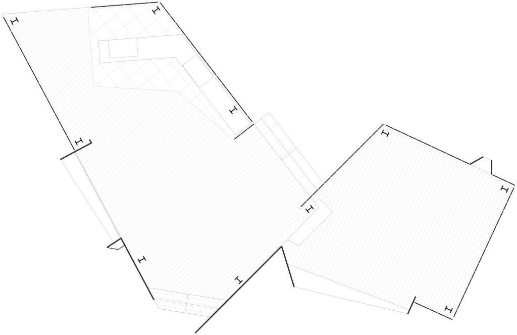 Gazebo-za-bor-architects-Russia