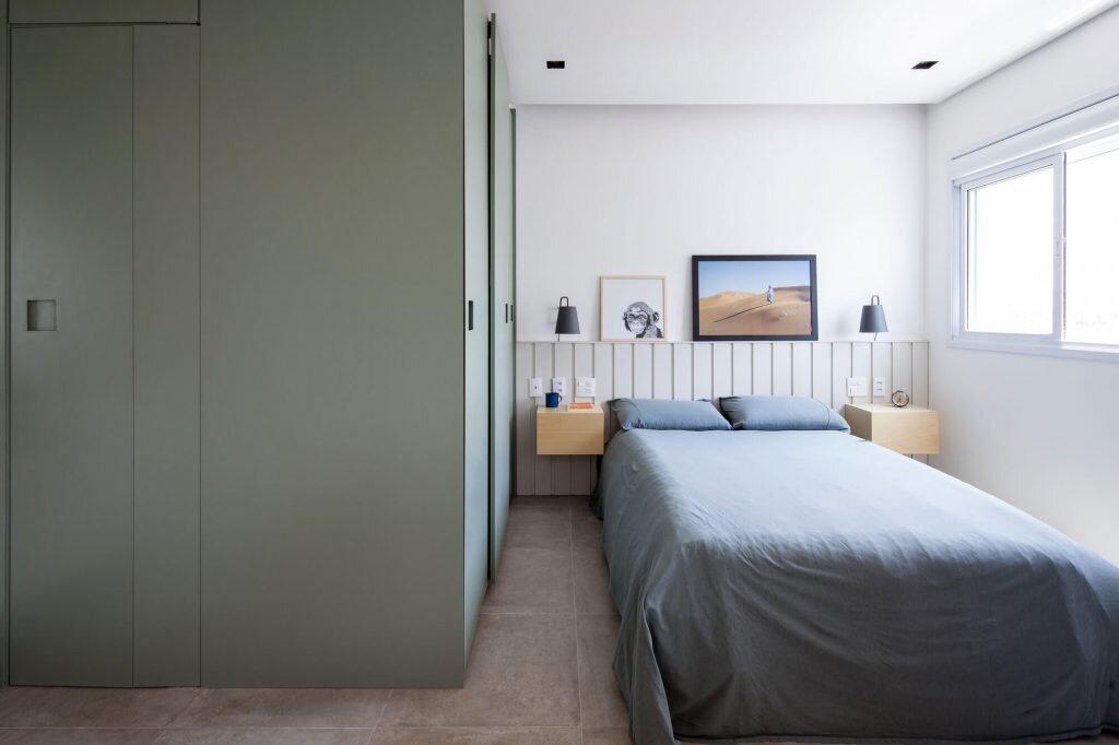 Cazo-Apartment-Estúdio-BRA-Brazil