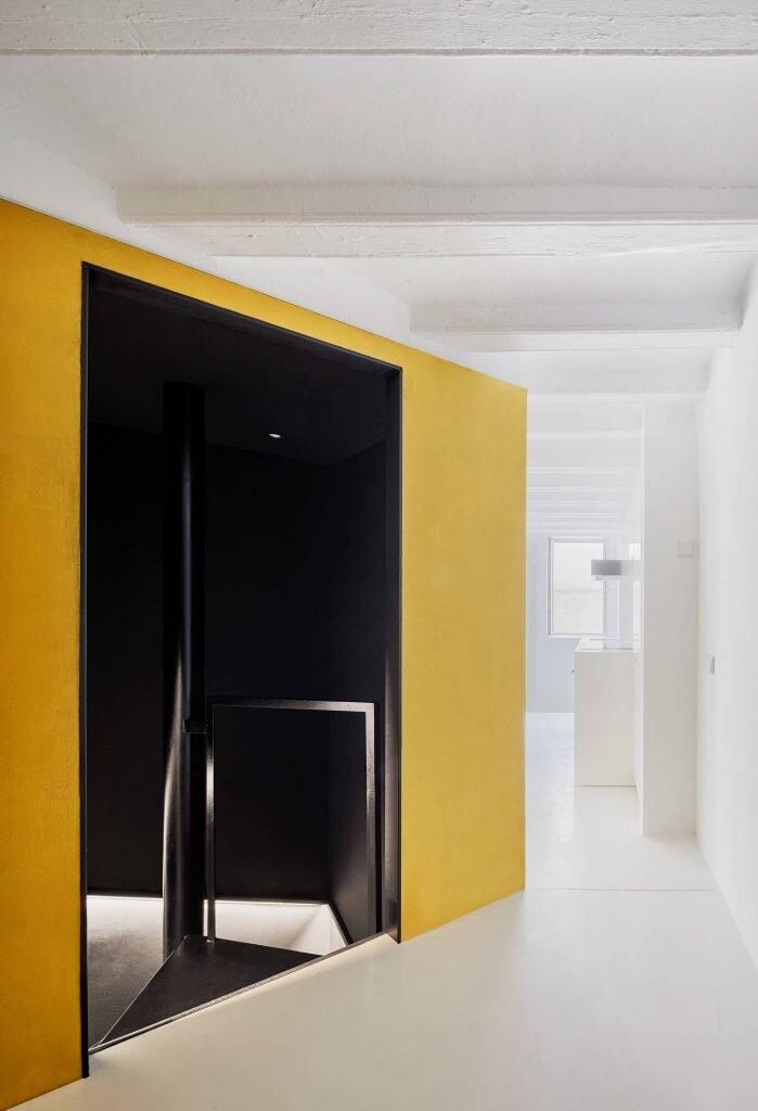 Duplex-Tibbaut-Raúl-Sánchez-Spain