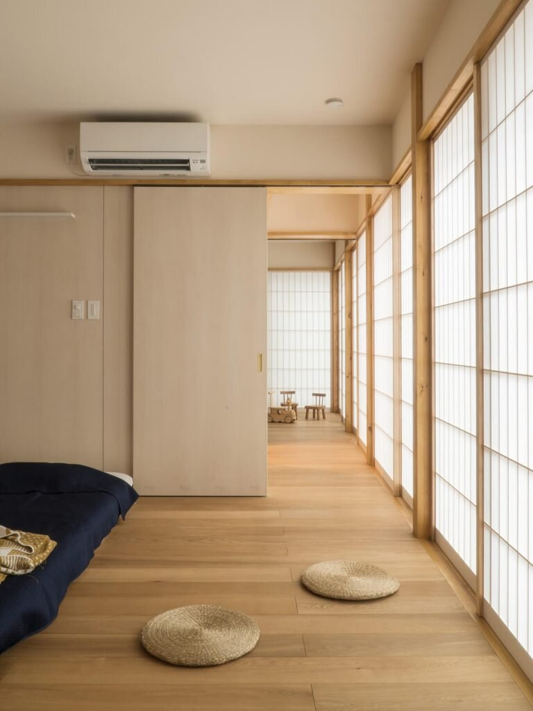 Housing-Complex-TM-Schenk-Hattori-Japan-0-Humble-Homes