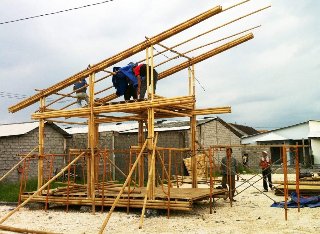 Pemulung-House-IBUKU-Indonesia-2-Humble-Homes
