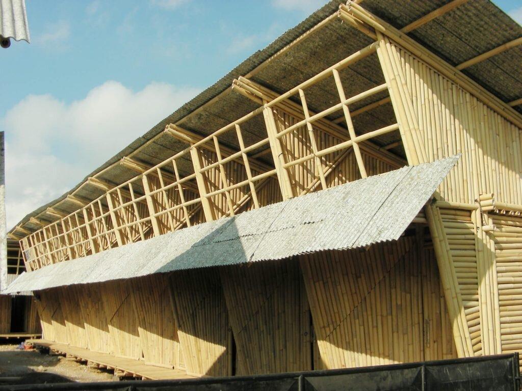 Pemulung-House-IBUKU-Indonesia-3-Humble-Homes